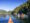 kayaking tours in desolation sound