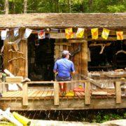 discovery-islands-1055-octopus-islands-driftwood-shack