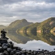 discovery-islands-1122-breathtaking-campsite-oceanview-bc-Julie