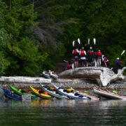 discovery-islands-1173-kayaking