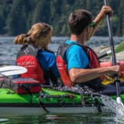 discovery-islands-1187-two-teens-kayaking