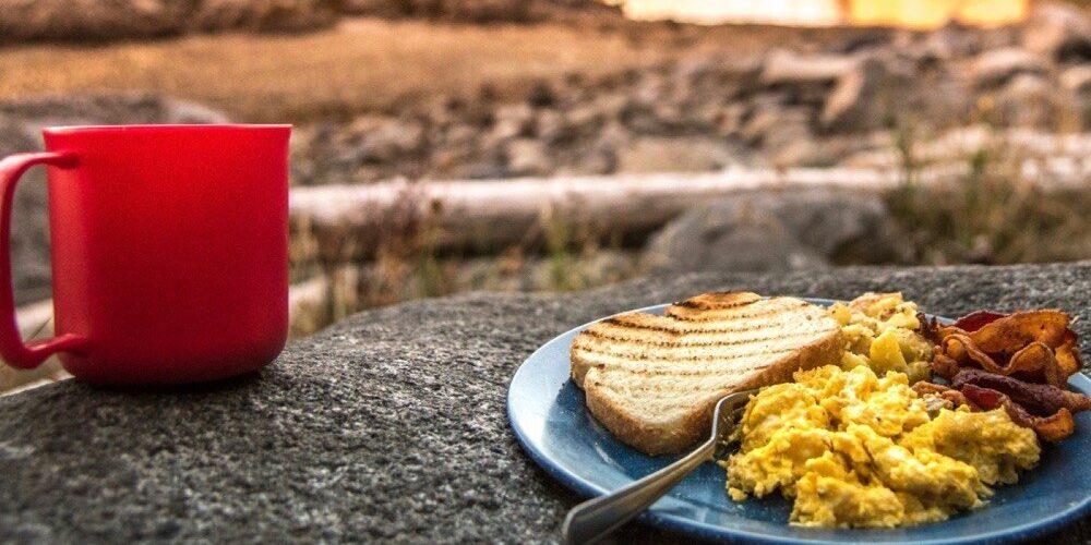 discovery-islands-1197-breakfast