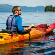 orca-camp-1119-guided-kayak-trips