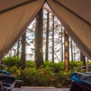 orca-camp-1129-wilderness-tent