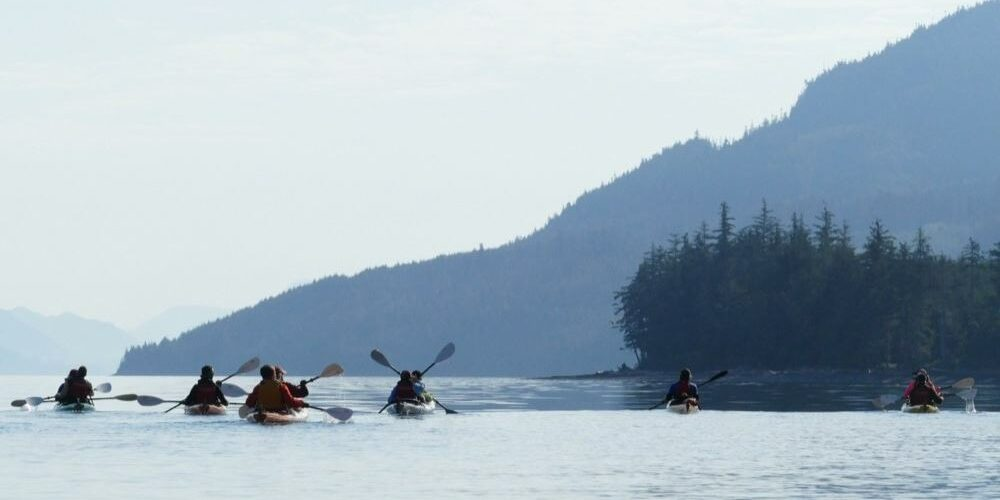 orca-camp-1333-kayaking-vacation-group