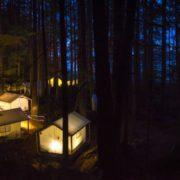 orca-camp-1365-tents-1000x562