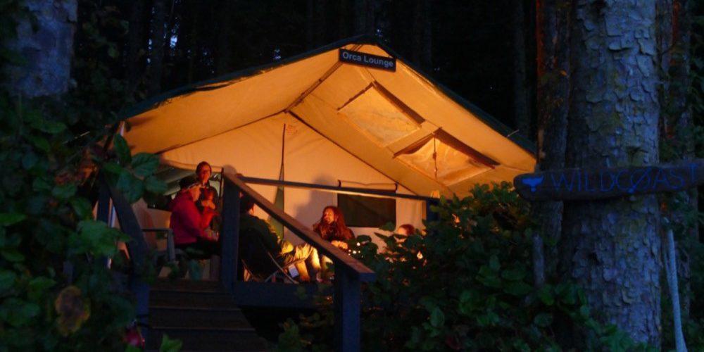 orca-camp-1368-tents-1000x666
