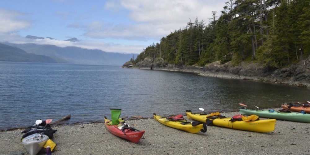 orca-camp-1478-kayaking-johnstone-strait-bc-resized-1000x550