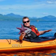 orca-camp-1495-kayaking-johnstone-strait-bc-1000x666