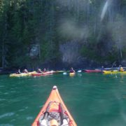 orca-camp-1545-kayaking-johnstone-strait-bc-1000x750