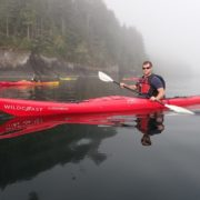 orca-camp-1580-kayaking-johnstone-strait-bc-1000x750