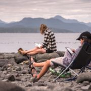 orca-camp-1701-relaxing-on-the-beach-1000x502