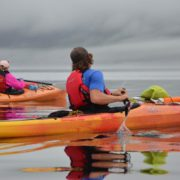 orca-camp-1729-kayaking-1000x646