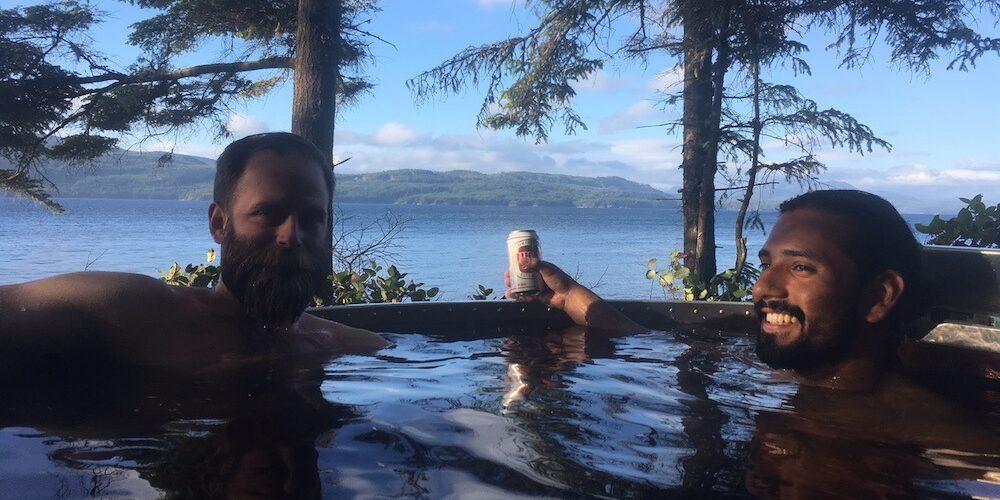 orca-camp-1999-hot-tub