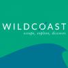 Wildcoast Logo-SquareGreenWave