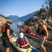 whales-wildlife-wilderness-kayaking-011-kayaking