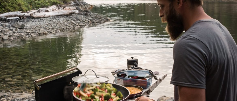 whales-wildlife-wilderness-kayaking-014-food